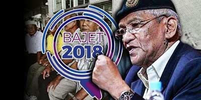 mohamed-arshad-raji-veteran-pension-budget2018-2