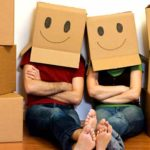 moving-together