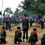 myanmar-military