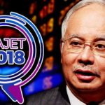 najib-budget-2018-1