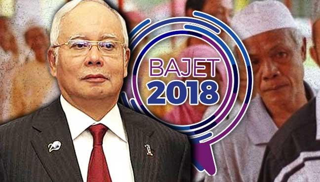 najib-razak-mengundi-election-1