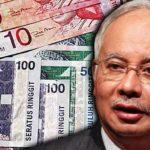 najib-razak-ringgit-malaysia