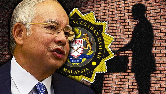 http://s3media.freemalaysiatoday.com/wp-content/uploads/2017/10/najib-razak-sprm-rasuah-malaysia.jpg