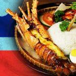 nasi-lemak-lobster-sabah-1