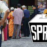 orang-mengundi-beratur-spr-logo-malaysia-1