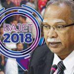 p-ramasamy-indian-giver-budget-2018-1