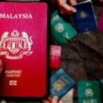 passport-malaysia-global