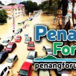 penang-forum-1