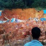 penang-landslide