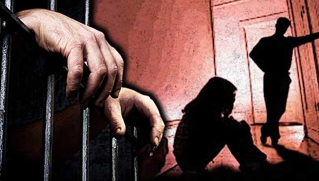 pencuci-kereta-warga-India-kena-penjara-cabul-kanak-perempuan