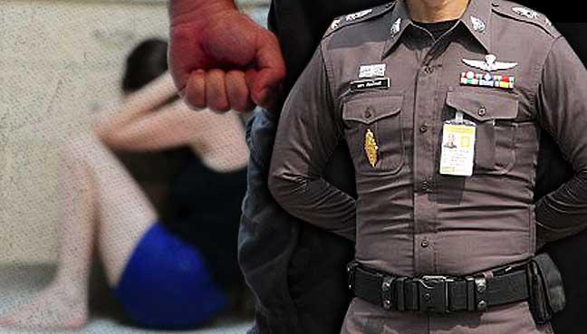 police-thai-macau-scam.jpg