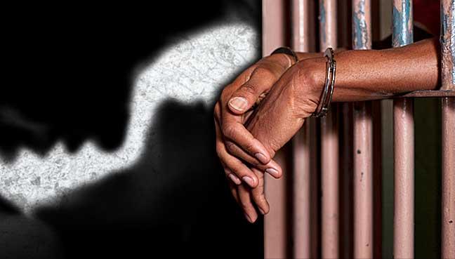 pornographic-videos-prison