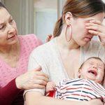 postpartum-depression