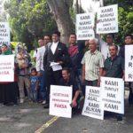 protes-rumah-ganti-shah-alam-1