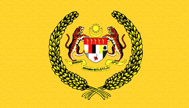 raja-raja_malaysia