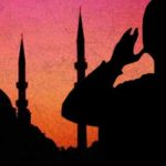residents-near-mosques-Volume-not-an-issue-1
