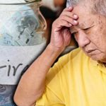 retirement-old-people-malaysia-1