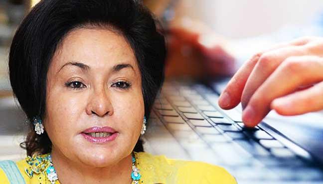 Ali Rosmah - Phone, Address, Background Report   PeopleFinders
