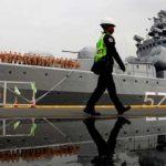 russia-navy-philippines