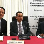 s-subramaniam-ministry-of-health-1