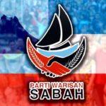 sabah_warisan_600