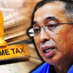 salleh-income-tax