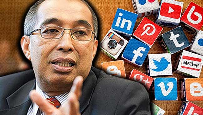 salleh-keruak_social-media_600