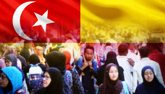 The Economy Will Decide Ge14 Victory In Selangor Free Malaysia Today