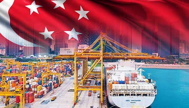 singapore-flag-port-1