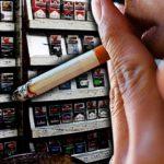 smoker-cigarate