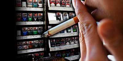 smoker-cigarate1