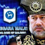 sultan-Muhammad-V_baru_bnm_600