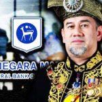 sultan-Muhammad-V_bnm_600