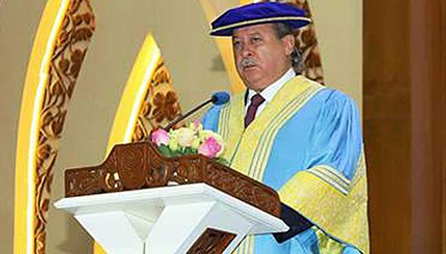 sultan-johor-malaysia