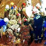 tanjung-landslide-1