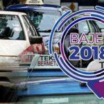 teksi-bermeter-logo-bajet2018jpg