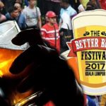 the-better-beer-festival-malaysia-attend-1