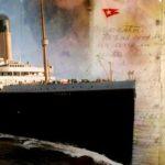 titanic_letter_600