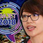 tricia-yeoh-bajet2018-1