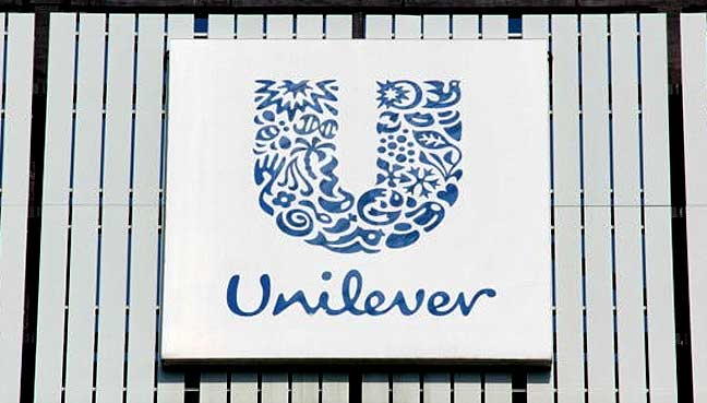 Unilever to sell margarine and spreads unit to KKR for $8 billion