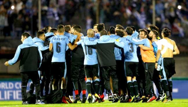 uruguay_worldcup