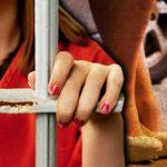 wanita-dipenjara-denda-tawar-seks-polis