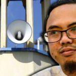 wanji-speaker-masjid