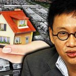 wong-chen-perumahan-mampu-milik-malaysia