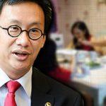 wong-chen