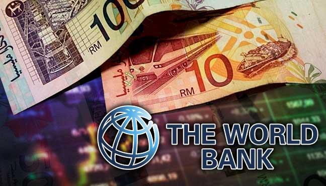 world-bank-ringgit