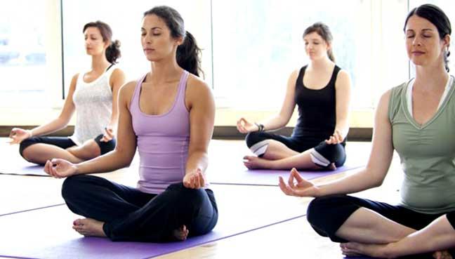 yoga251