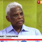 youtube-muthusamy-berkeley