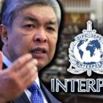 zahid-interpol-2