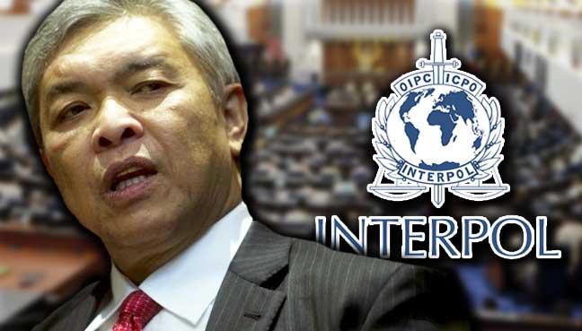 zahid-interpol-jho-low-1